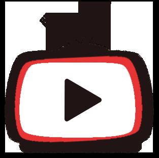 TV Kuhinja